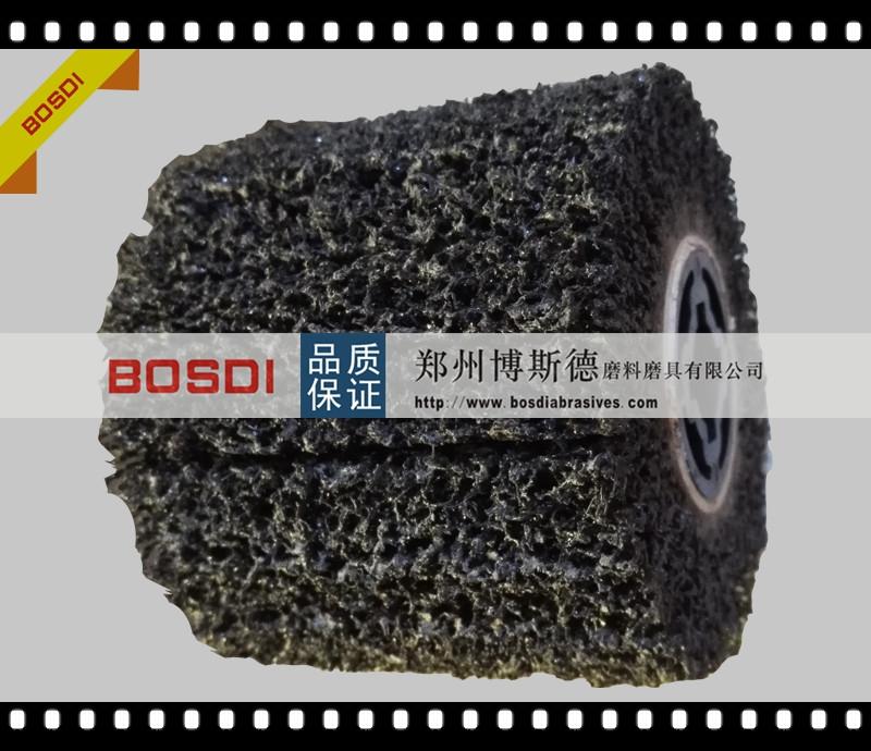 BSD-RE-007