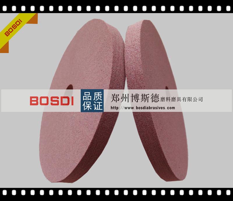 BOSDI-真空玻璃除膜轮-27