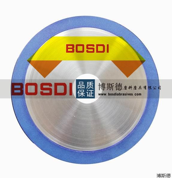 BOSDI 品牌---高硼硅 光学玻璃 化学玻璃器皿 切割片